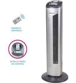 Orbegozo ventilador columna twm0975 ORBTWM0975 Ventiladores - TWM0975