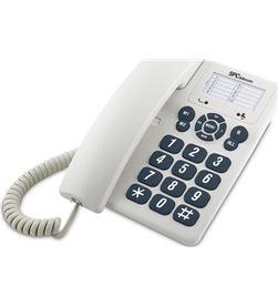 Spc telefono 3602 08148212 Telefonía doméstica - 3602