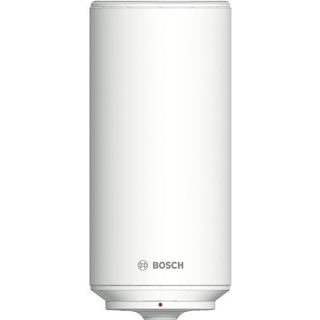 Termo eléctrico Bosch es 100-6 100 litros 7736503351