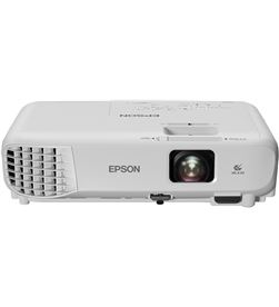 Informatica proyector 3lcd epson eb-s05 v11h838040 - V11H838040