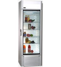 Rommer XLS280T frigorifico 1puerta vitrina frig Frigoríficos - XLS280