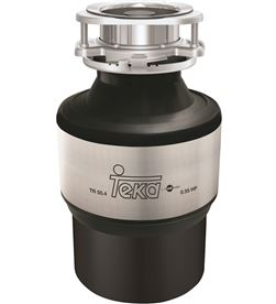 Triturador basura Teka tr 50.4 40197020 - 40197020