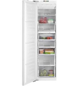0001040 congelador v teka tgi2200no frost 178cm no frost a+ integrable 40694410 - TGI2200NF