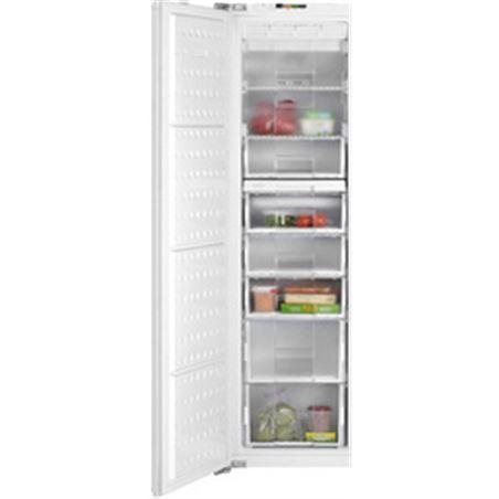 0001040 congelador v teka tgi2200no frost 178cm no frost a+ integrable 40694410