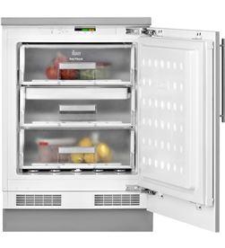 0001040 congelador v teka tgi2120d 82cm a+ integrable 40694000 - 40694000