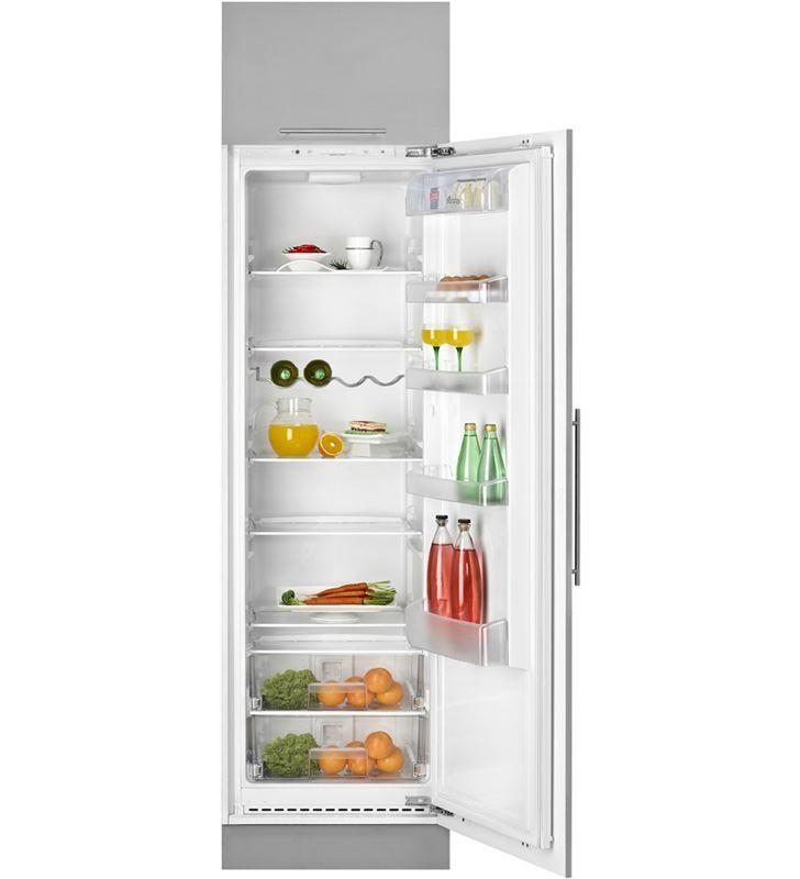 0001040 frigorific 1p teka tki2300 178cm a+ integrable 40693310 - 40693310