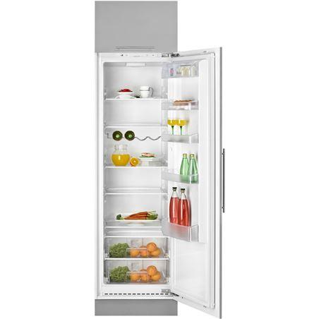 0001040 frigorific 1p teka tki2300 178cm a+ integrable 40693310