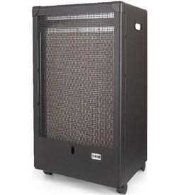 Hjm estufa gas nortline gc2800 catalitica 2800w Estufas Radiadores - GC2800