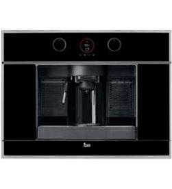 Cafetera encastre Teka clc 835 mc capsula y cafe 40589513 - 40589513