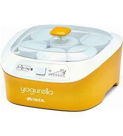 626 yogurtera Ariete 626YOGURTERA - 626YOGURTERA