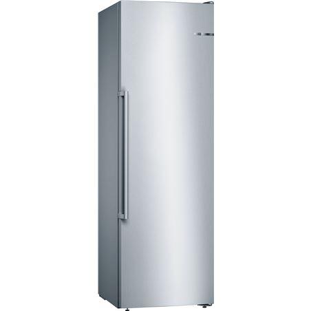 Bosch GSN36AI3P congelador 1 puerta nofrost a++