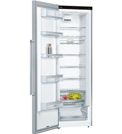 Bosch KSV36AI3P frigoríf 1 puerta cíclico a++ 18 Frigoríficos 1 puerta - KSV36AI3P