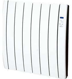 Emisor térmico digital Haverland. 750 w RC6TT Emisores termoeléctricos - RC6TT