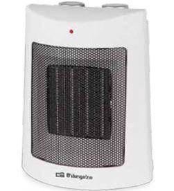 Calefactor cerámico Orbegozo cr5012 CR5013 Calefactores - CR5013