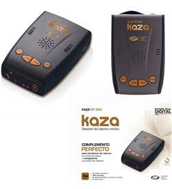 Radio am-fm digital Sangean dt-250 DT250 Radio Radio/CD - 8437004101341