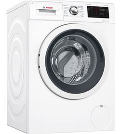 Bosch WAT24662ES lavadora a+++-30% 8 kg 1.200 Lavadoras de carga frontal - WAT24662ES