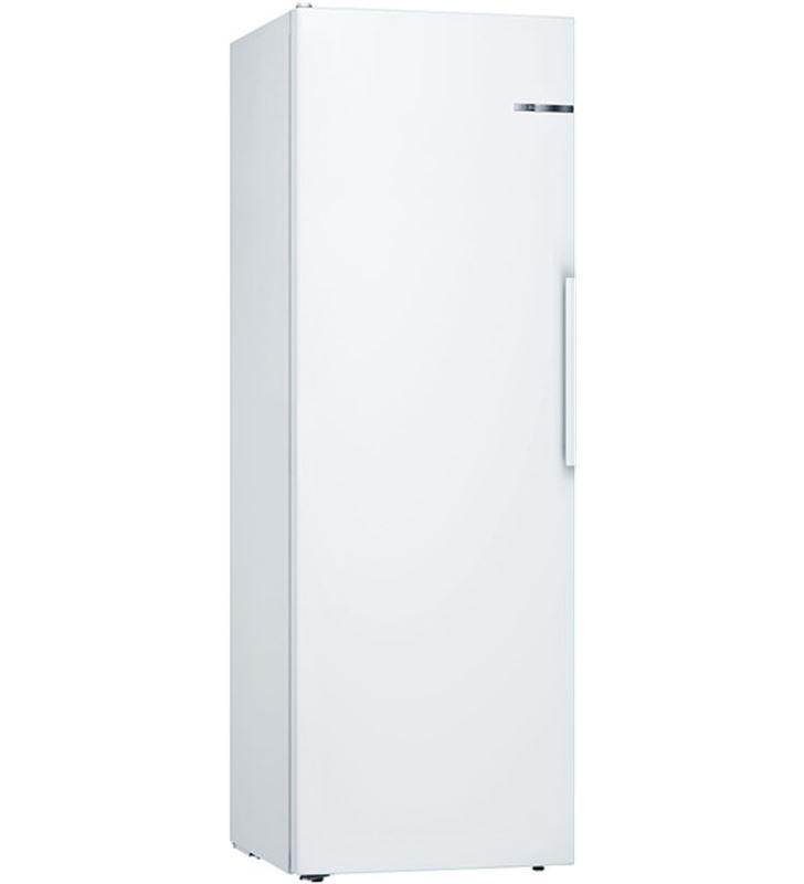 Bosch KSV33VW3P frigoríf 1 puerta cíclico a++ 1 - KSV33VW3P