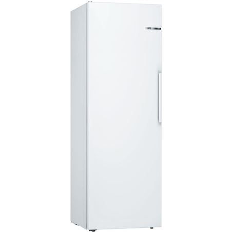 Bosch KSV33VW3P frigoríf 1 puerta cíclico a++ 1