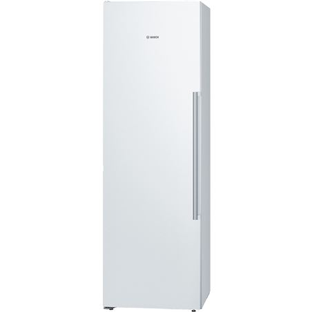 Bosch KSV36AW3P frigoríf 1 puerta cíclico a++ 1