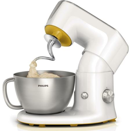 Philipp robot cuina philips hr7954/00 900w hr795400
