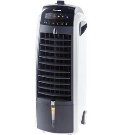 Enfriador evaporativo ES800 7 litros Honeywell 36w - 4895007935679