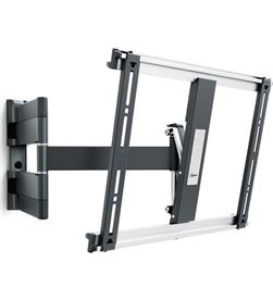 Soporte giratorio tv Vogels thin445b 8394450 Soportes - 8394450.