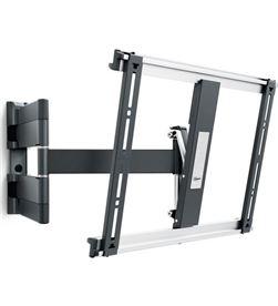 Vogels 8394450 soporte giratorio tv thin445b Soportes - 8394450.