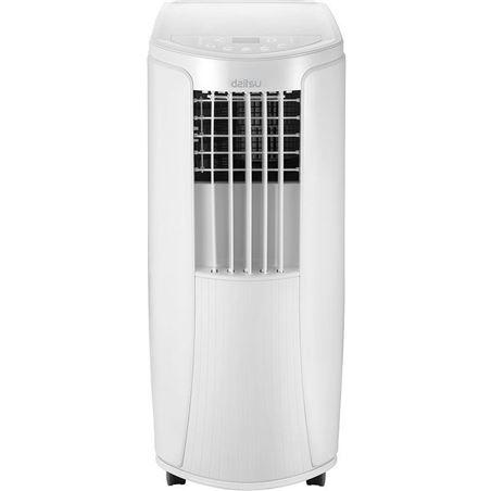 Fujitsu a.a portatil daitsu 3nda0086 apd9ck solo frio