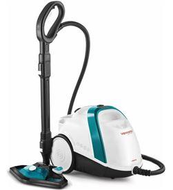 Polti PTEU0277 robot limpieza vaporetto smart 100t - 8007411011573