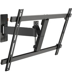 Soporte tv Vogels 40-65'' inclinable giratorio 1 brazo vesa 400 x 600 VOGWALL_3325 - VOGWALL_3325.