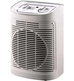 Calefacción instant comfort agua SO6510f2 Rowenta Ventiladores - SO6510F2