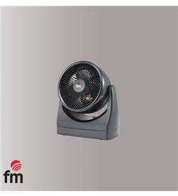F.m. BF20 bf-20 Ventiladores - 8427561007422