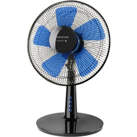 Taurus ventilador sobremesa boreal elegance 12 944645