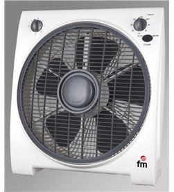 F.m. BF4 Ventiladores - BF4