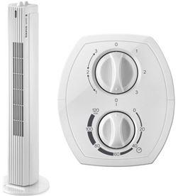 Taurus 944640 ventilador torre tf2500 alpatec blanco - 944640