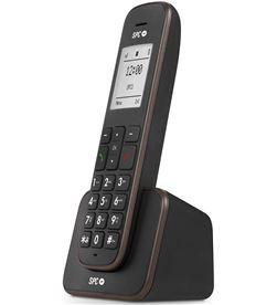 Spc 7330n tlc7330n Telefonía doméstica - 7330N