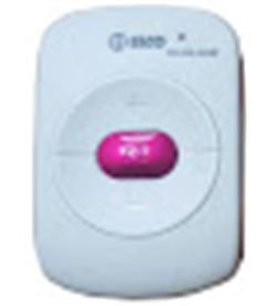 Elco pd245h4 Reproductores MP3/4/5 - PD245H4