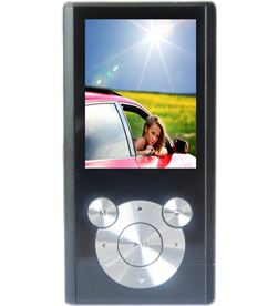 Elco pd375c8 Reproductores MP3/4/5 - 05167038