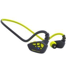 Auriculares deportivos Energy earphones sport 3 manos libres bluetooth amar ENRG429288 - ENRG429288