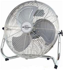 Orbegozo PW1321 ventilador industrial Ventiladores - 8436044535253