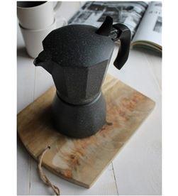 Cafetera Oroley 215090500 inducción cafetera 12 ta - 215090500