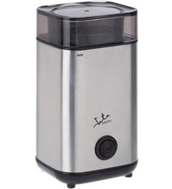 Molinillo cafe Jata elec ML133 inox Otros - ML133