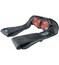 Masajeador de cuello-hombros Daga mc2000 MC2000D - MC2000D