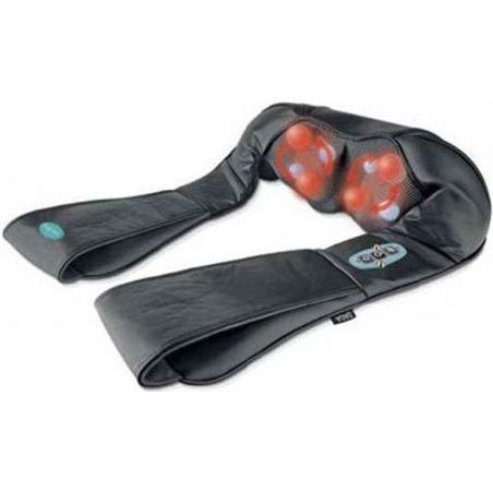 Masajeador de cuello-hombros Daga mc2000 MC2000D