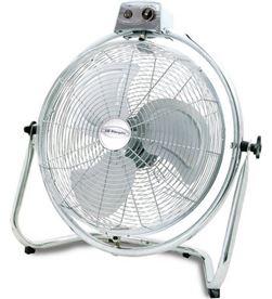 Orbegozo PPWO1952 ventilador industrial oscilante (50 cm) pwo1952 orbpwo1952 - 8436044535338