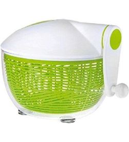 Todoelectro.es centrifugadora essential 26 cm ibili 783626 - 783626