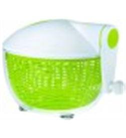Todoelectro.es centrifugadora essential mini 20 cm ibili 783620 - 783620