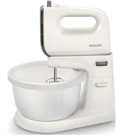 Philips HR3745_00 batidora amasadora hr3745 viva collection - 8710103795599
