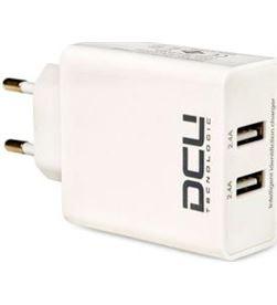 Todoelectro.es 37300600 alimentador conmutado 5v 4,8a dcu 373006 - 37300600