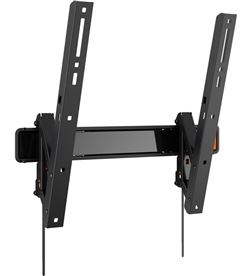 Vogel's soporte pared tv vogels wall3215 32-55'' incl negro 8351120 - 8712285335389.